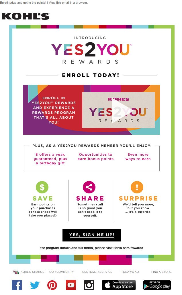Best Email  Loyalty Images On   Loyalty Email