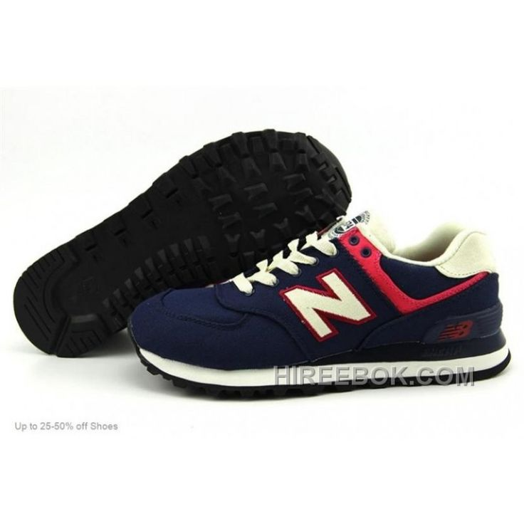 New Balance Women 574 Blue Red Casual Shoes Super Deals, Price: 58.81€ - Reebok Shoes,Reebok Classic,Reebok Mens Shoes|HiReebok