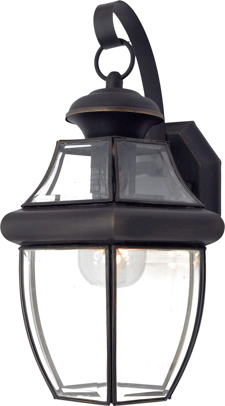 36 best outdoor lighting images on pinterest exterior lighting exterior design outdoor light fixtures quoizel outdoor light mozeypictures Image collections