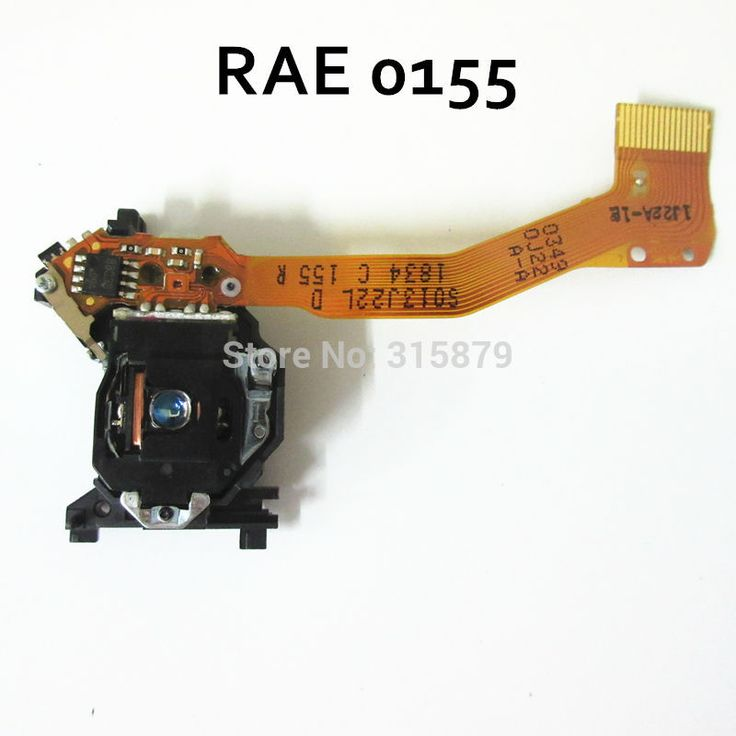 >> Click to Buy << Original New RAE-0155 RAE-155 RAE-0155Z CD Laser Lens for Panasonic Car Audio RAE0155 RAE-0155 #Affiliate