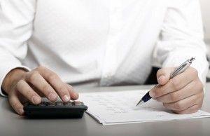 prowadzenie rachunkowość małych i dużych firm