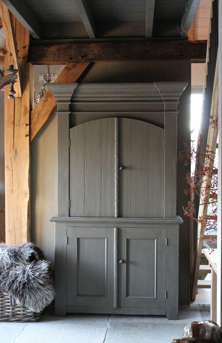 armoire | furniture + home decor