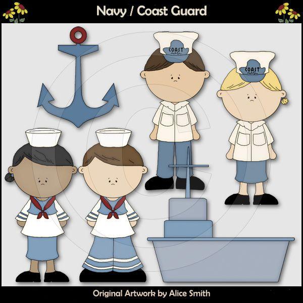 Navy / Coast Guard Download