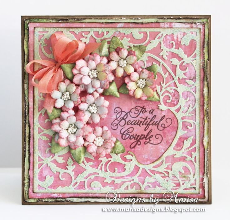 923 best Cards Wedding images on Pinterest  Card ideas
