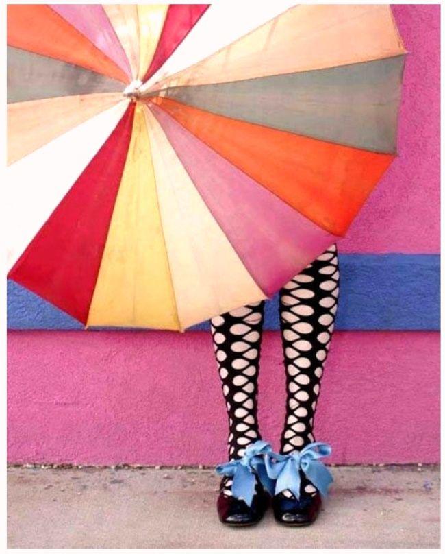 #colour #color #photography