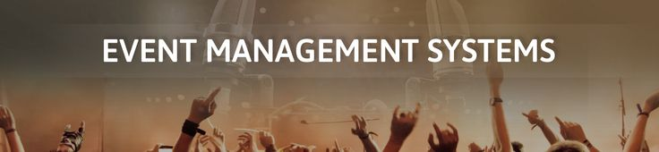Event Management Software Development Company: Brevity is a software development company in India with Expertise in Event Management system Software providing powerful, user-friendly, flexible tools and also offers great degree of customization with ease of management.