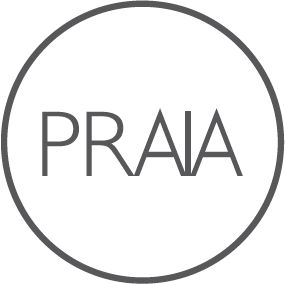 PRAIA's online store to find eco-friendly, sustainable Natural Rubber designer yoga mats. Featuring stunning edge-to-edge digitally printed designs.