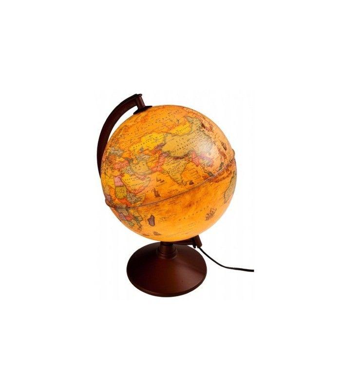 Işıklı Antik Küre Fiyatları,Işıklı küre çeşitleri istanbul da satılan ışıklı dünya küresi çeşitleri ve ücretleri