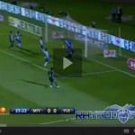 Video del resumen y goles entre Monterrey vs Puebla partido que corresponde a la Jornada 8 de la Liga MX Clausura 2013.    Marcador Final: Monterrey 3-0 Puebla.