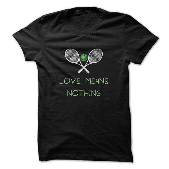 Awesome Tennis Lovers Tee Shirts Gift for you or your family member and  your friend: