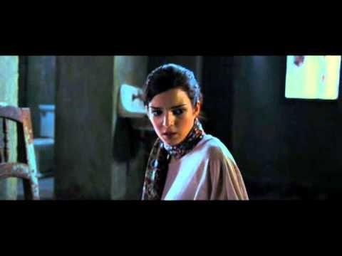 Trailer La cara oculta (Español)