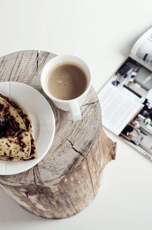 Buongiorno da tuttoferramenta.it #wood #wooden #colazione #breakfast #coffee #caffè #coffetime #coffelover #happy #energy #happyday #photo