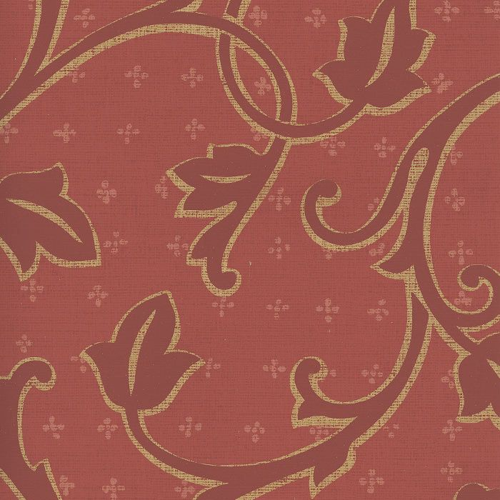 discontinued thibaut wallpaper patterns - photo #5