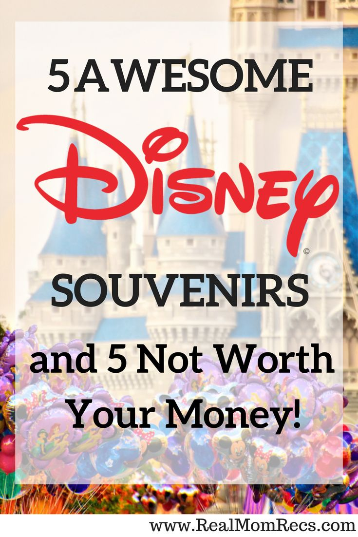 Disney souvenirs, Disney travel, Walt Disney world trip planning, Disney with kids, WDW, Mickey Mouse ears, silhouettes, pressed pennies, photo autograph books