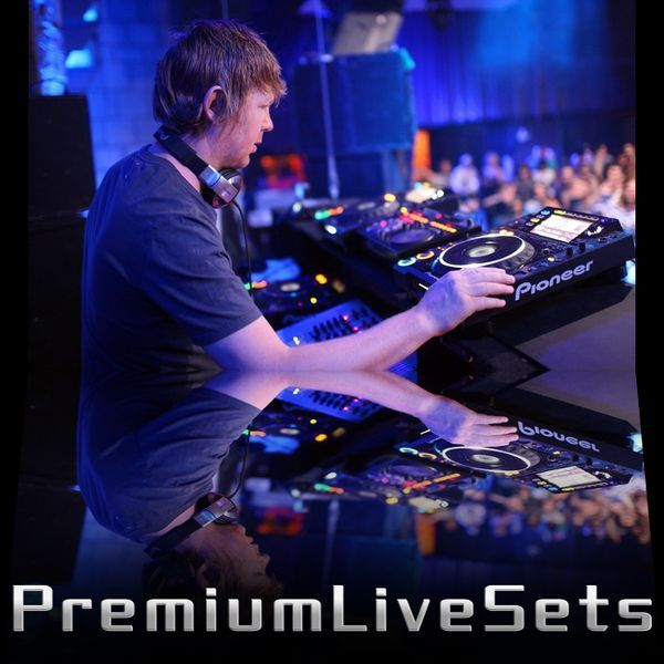 "Check out ""John Digweed - Ultra Music Festival, Resistance Stage, Miami 2016-03-18"" by PremiumLiveSets.hu on Mixcloud"