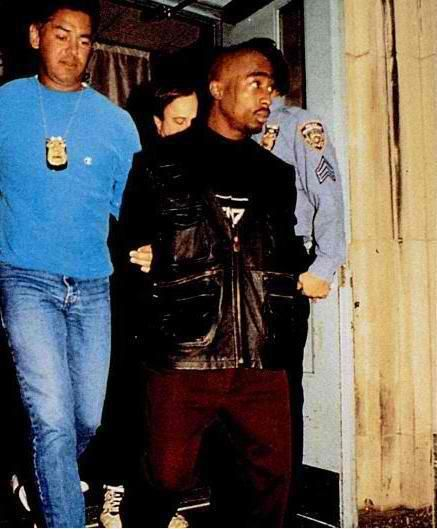 School Shooting Rap: 1000+ Images About Tupac Shakur On Pinterest