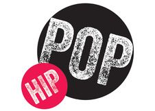bridging program designed to help emerging artists enter the high-end craft show market.  The Hip Pop program is designed to provide artists with:  • A reasonable point of entry to an established marketplace  • Access to a well-educated, affluent audience that appreciates the value of craft artisans   Hip Pop | American Craft Council