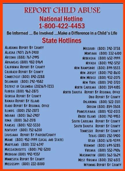 national hotline for dating abuse Types of abuse that are dating violence   guys, you can help stop teen  dating violence before it starts   6 guys  national domestic violence hotline.