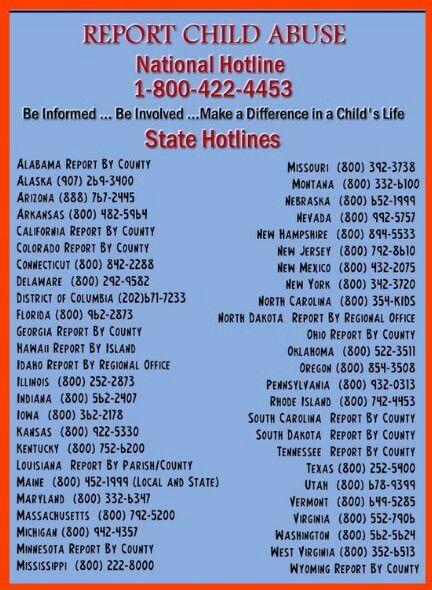 Top Adult Singles Chatline Phone Numbers