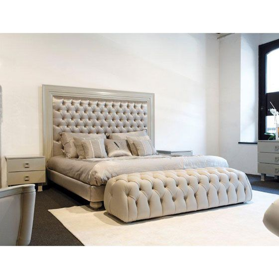 mod le lit baroque chambre parentale pinterest. Black Bedroom Furniture Sets. Home Design Ideas