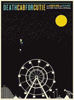 John Stiles Graphic Design