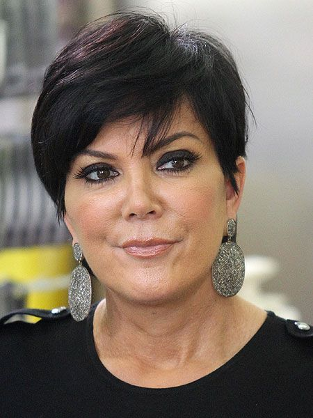Kris Jenner - Plastic Surgery Before and After Pictures   Plastic Surgery Pics.org