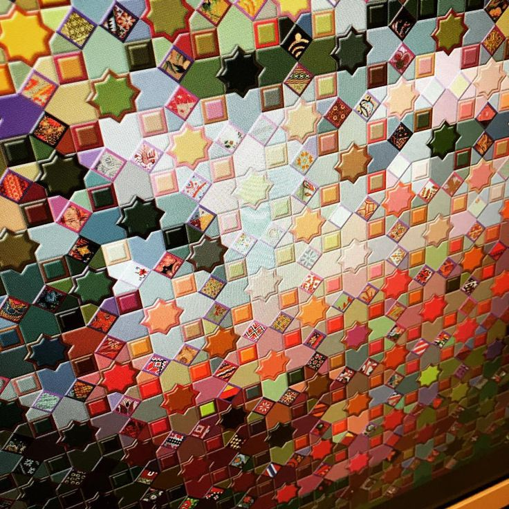 Best 20 Islamic Tiles Ideas On Pinterest Moroccan Tiles