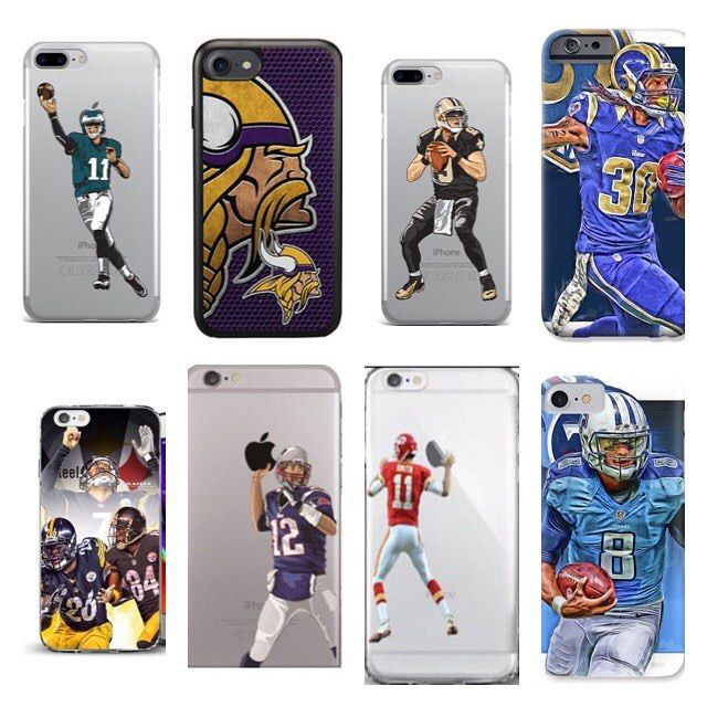 NFL DIVISION LEADERS SO FAR AFTER 10 WEEKS!! DONT FORGET TO GET YOUR FAVORITE TEAM & PLAYER iPhone CASE! FREE SHIPPING WORLDWIDE  REPRESENT IN STYLE AT ALL TIMES! #philadelphia #philadelphiaeagles #eagles #vikings #minesota #nola #saints #LA #rams #pittsburgh #steelers #steelersnation #patriots #brady #chiefs #kansascity #tenessee #titans #nfl #football #sports #futbol #wentz #brees #goff #toddgurley #antoniobrown #leveonbell #benroethlisberger