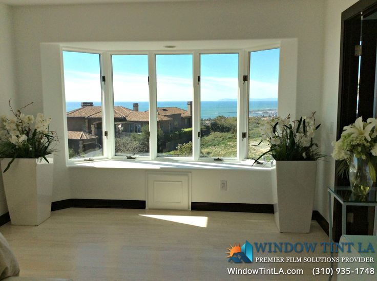 17 Best ideas about Home Window Tinting 2017 on Pinterest | Rustic ...