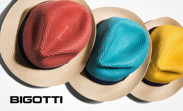 #SUMMER #SALE https://www.bigotti.ro/app/filter?collection=plaja #Build a #fresh #new #holiday #look ! #Promotion #available #online and in #Bigotti #men #clothing #stores