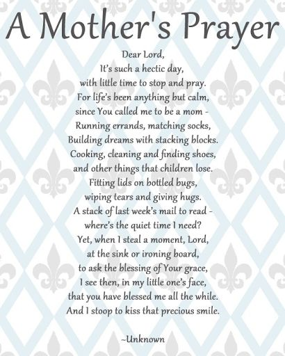 a prayer for my daughter essay A prayer for my daughter is a poem by william butler yeats written in 1919 and  published in 1921 as part of yeats' collection michael robartes and the dancer.