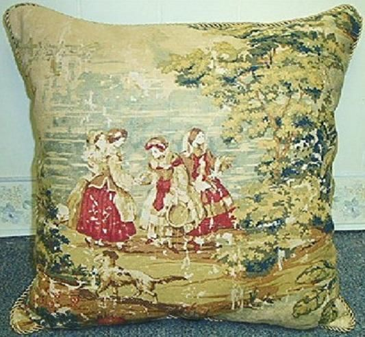 17 best images about covington fabric on pinterest the for French country stores online