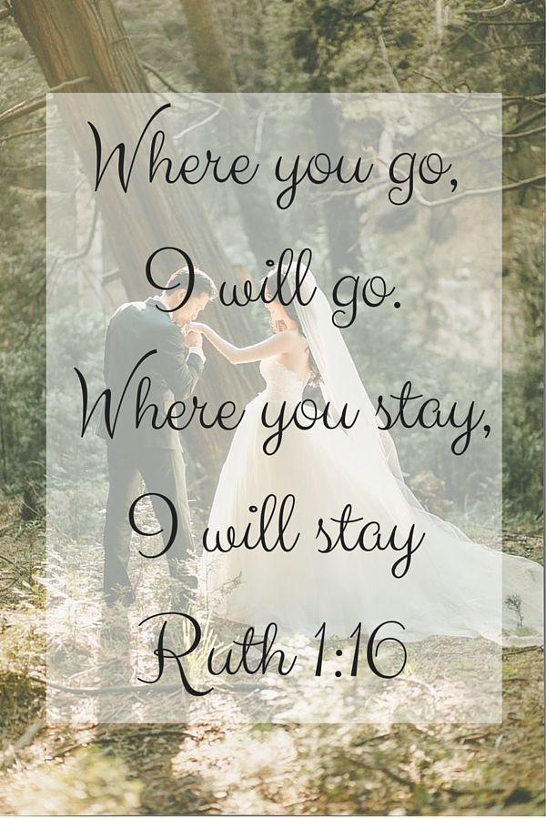 25 best wedding day quotes on pinterest wedding quotes