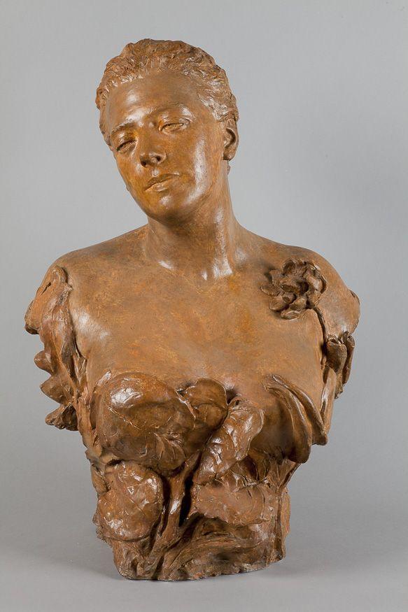 Antonina Rożniatowska, Lotos