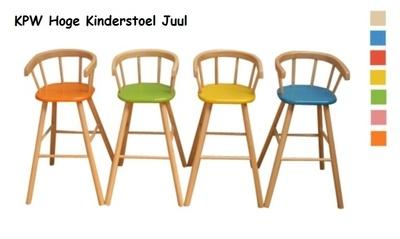 26 beste afbeeldingen van Houten Kindermeubels - Holland ...