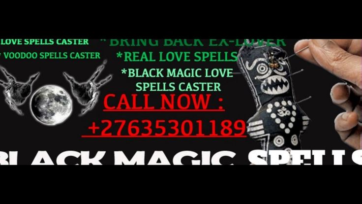 black magic spells 0027717140486 in ,Lord Howe Island, Victoria