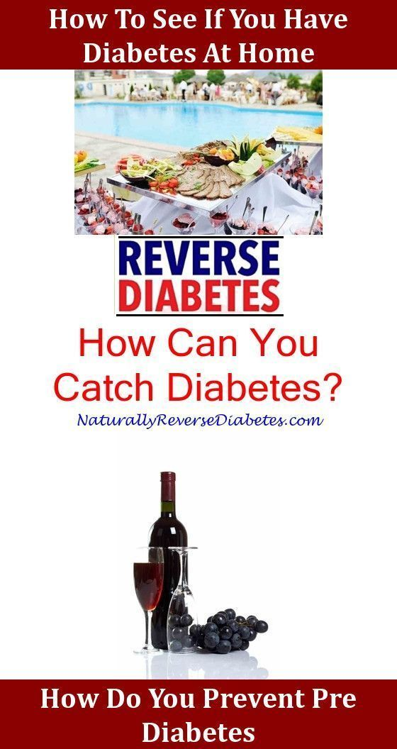 Healthy Food Recipes For Diabetics Type 2 Average Cost Of Diabetic