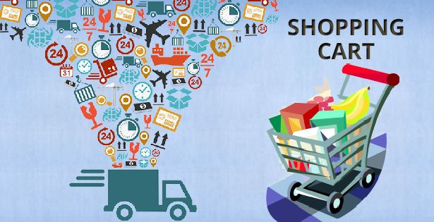 As an online marketer, you have to know how to effectively use shopping cart development or eCommerce. This can truly change your online business operations and make you one of the leading businessmen online. http://www.kmdigitalmarketing.com/shopping-cart-development-brisbane/
