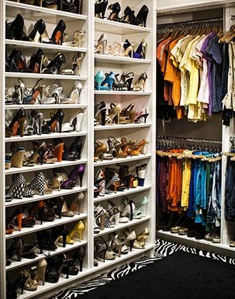 Organization Ideas For Closets 235 best closet organization ideas images on pinterest | dresser