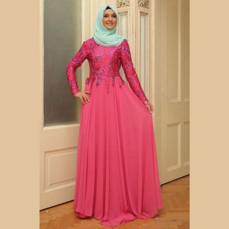 Evening dress qatar mobile
