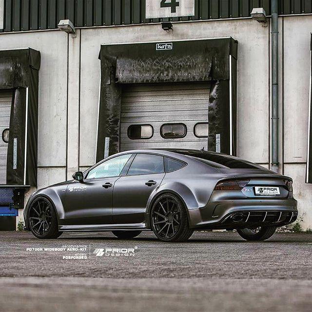 Best 25+ Audi A7 Coupe Ideas On Pinterest