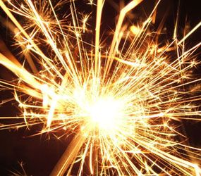 www.angelstarch.com/starch-for-fireworks.php - Manufacturers, Suppliers & Exporters of starch for Fireworks In India. Our Product help to increase the burning time of the crackers.