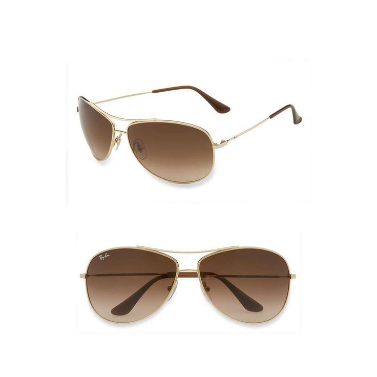 Best 25+ Discount ray bans ideas on Pinterest