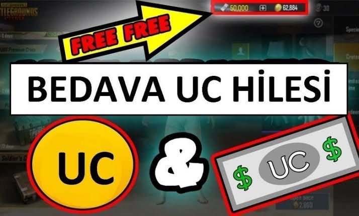 Pubg Mobile Uc Hilesi 2021 Hile Android Hileleri Xbox One