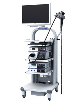 Get Sample of this report:https://www.marketreportsworld.com/enquiry/request-sample/10367956  This report studies Medical Video Endoscopes in Global market, especially in North America, China, Europe, Southeast Asia, Japan and India, with production, revenue, consumption, import and export in these regions, from 2012 to 2016, and forecast to 2022.
