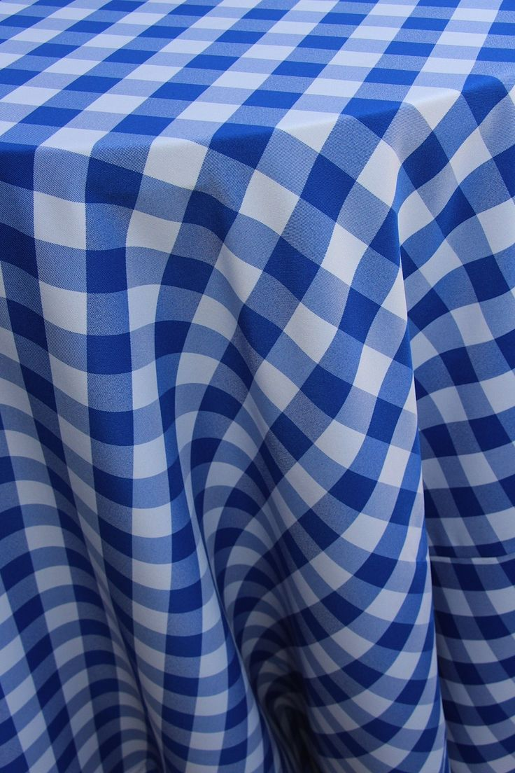 Best Price Guarantee On All Tablecloths, Printed Linens Table Skirts,  Available To Retail, Wholesale Customers.