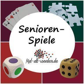 ähnliche Spiele Wie Monopoly