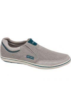 Bağcıksız Ayakkabı https://modasto.com/venice/erkek-ayakkabi/br11943ct82 #erkek