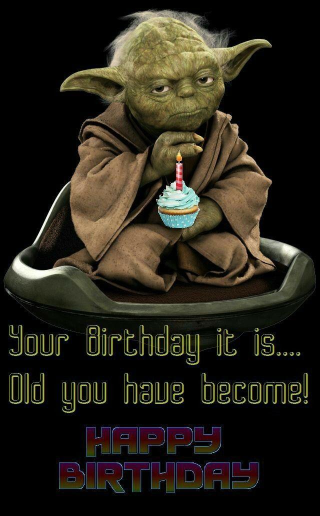 Happy Birthday,  little brother!