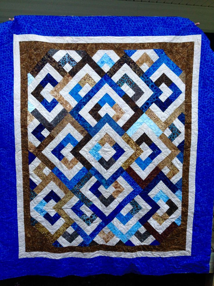 17 Best Images About Quilts I Made On Pinterest Quilt